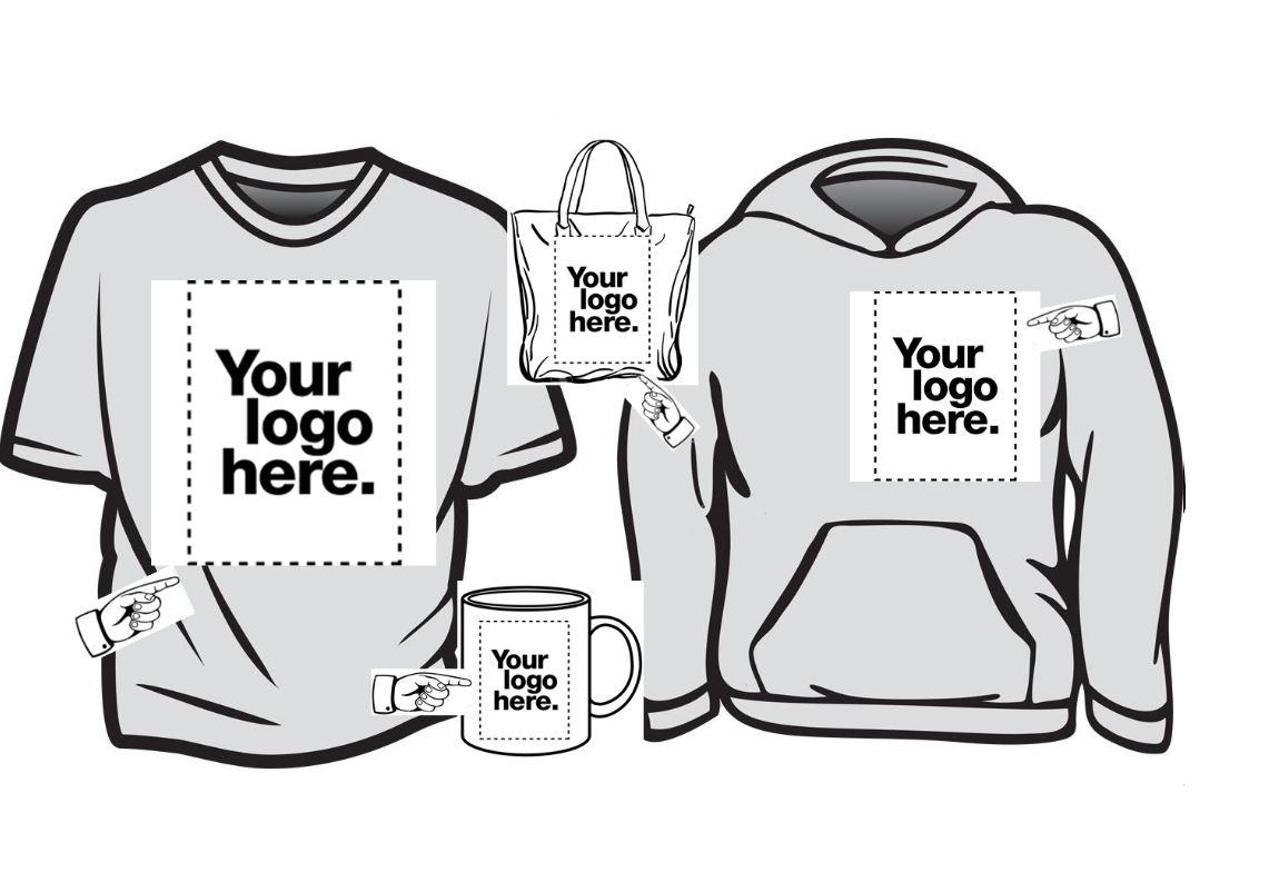 Customized Job Uniforms