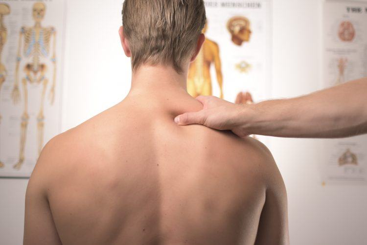Chiropractic Care Tips And Advice For The Beginner